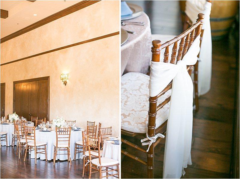 Las_Positas_Winery_Livermore_Wedding_Photographer-44.jpg