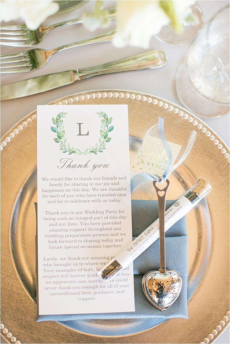 Las_Positas_Winery_Livermore_Wedding_Photographer-46.jpg
