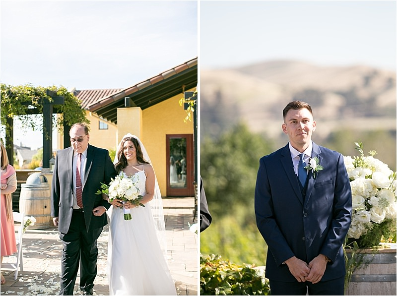 Las_Positas_Winery_Livermore_Wedding_Photographer-60.jpg