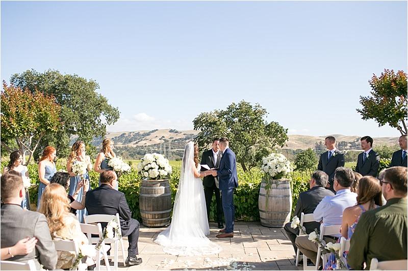 Las_Positas_Winery_Livermore_Wedding_Photographer-61.jpg