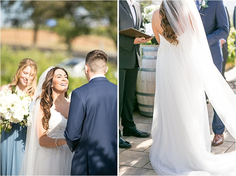 Las_Positas_Winery_Livermore_Wedding_Photographer-65.jpg