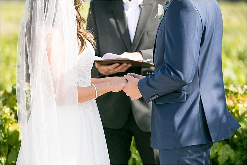 Las_Positas_Winery_Livermore_Wedding_Photographer-67.jpg
