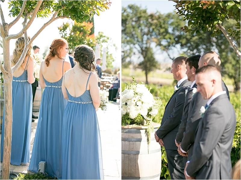Las_Positas_Winery_Livermore_Wedding_Photographer-68.jpg