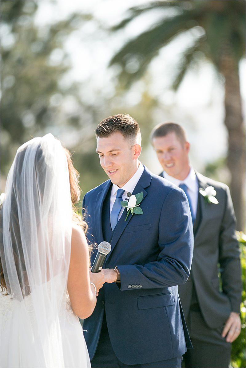 Las_Positas_Winery_Livermore_Wedding_Photographer-69.jpg