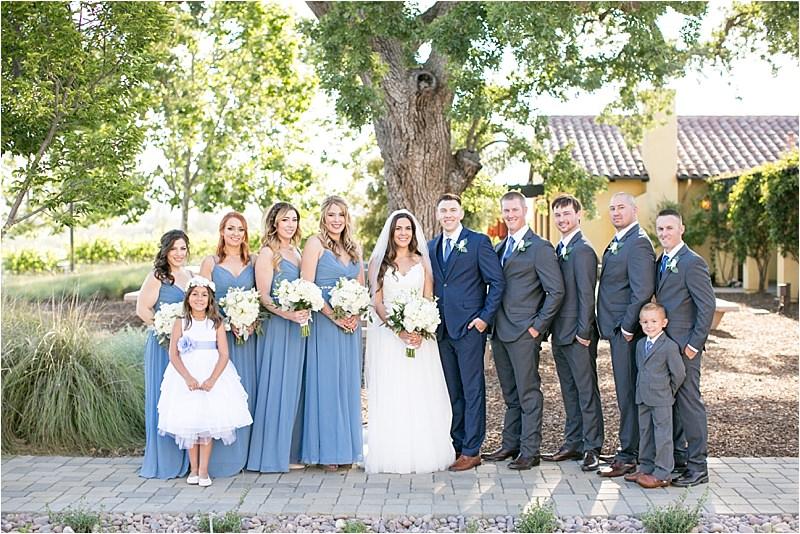 Las_Positas_Winery_Livermore_Wedding_Photographer-72.jpg