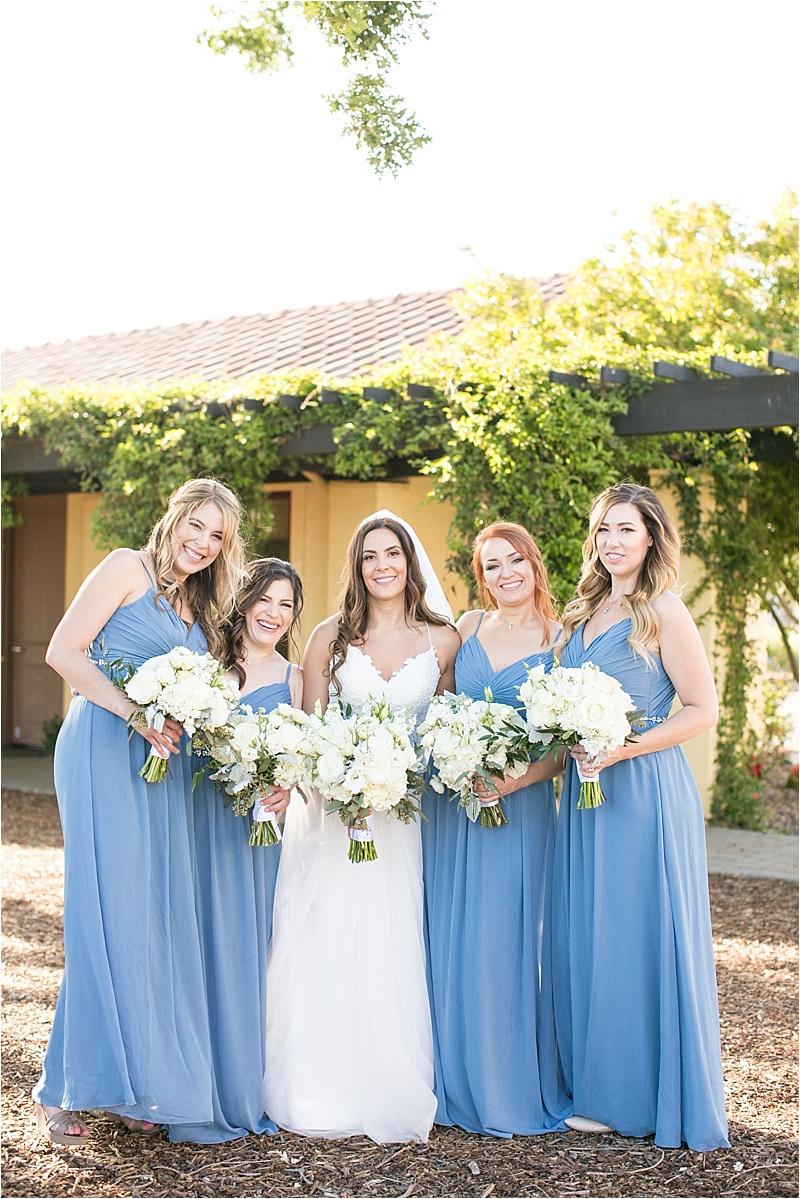 Las_Positas_Winery_Livermore_Wedding_Photographer-76.jpg