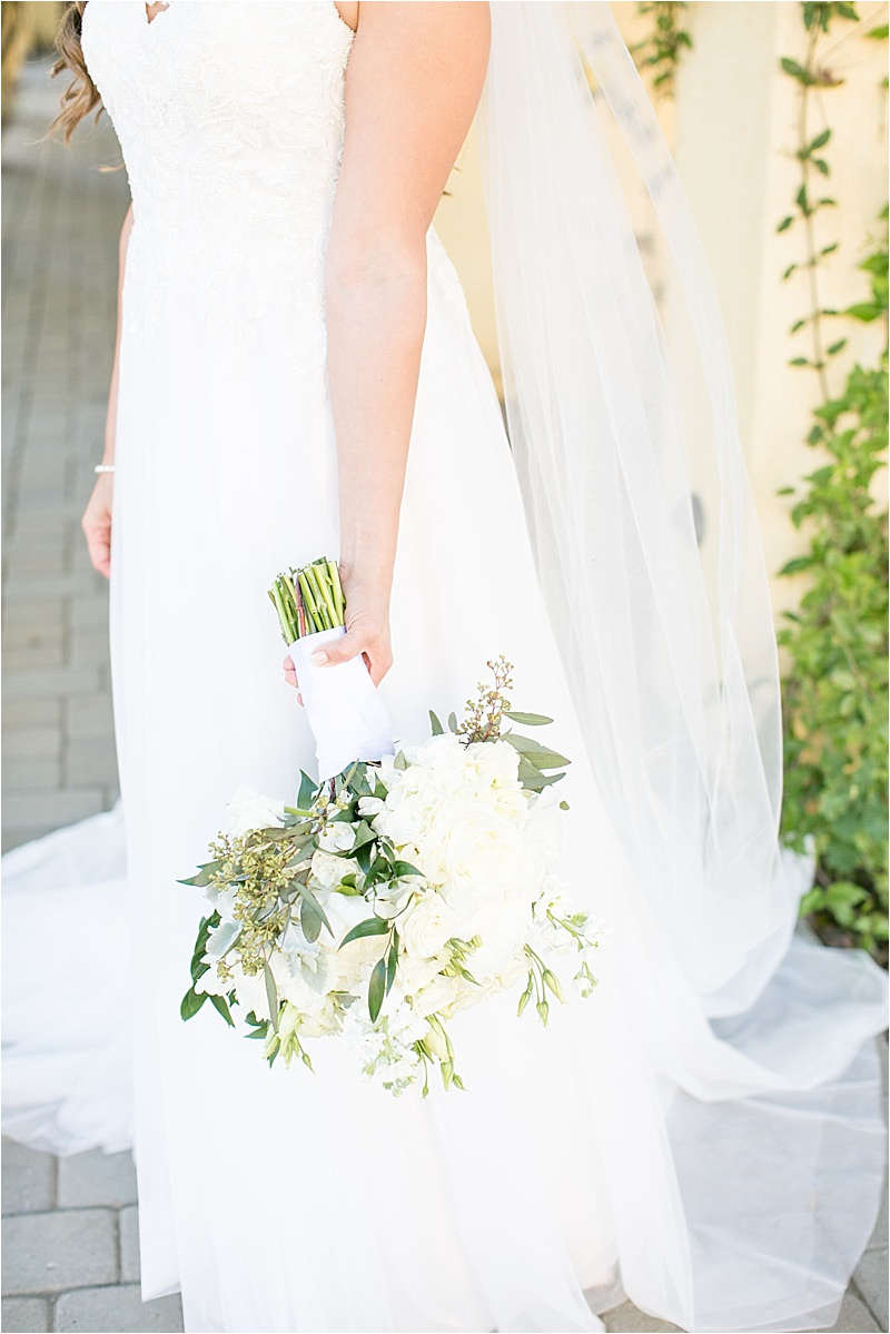 Las_Positas_Winery_Livermore_Wedding_Photographer-81.jpg