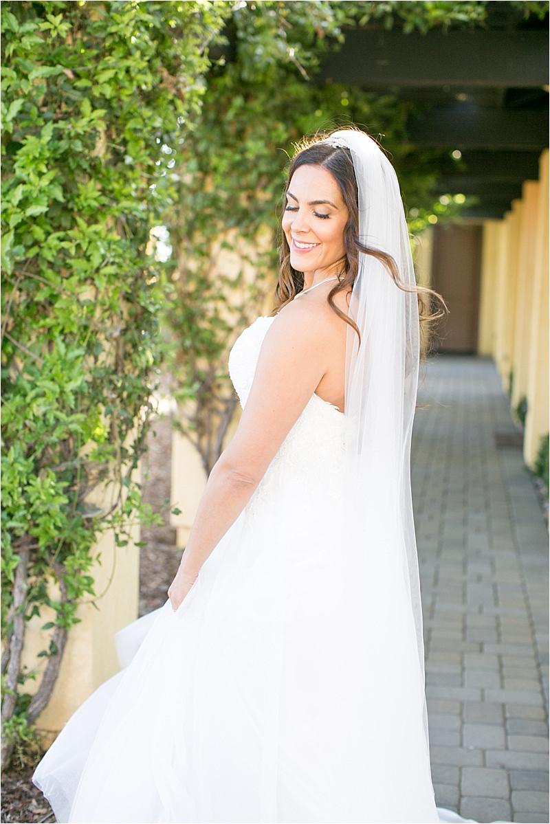 Las_Positas_Winery_Livermore_Wedding_Photographer-82.jpg