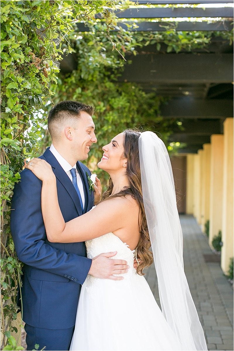 Las_Positas_Winery_Livermore_Wedding_Photographer-83.jpg