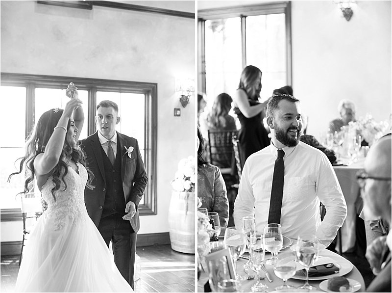 Las_Positas_Winery_Livermore_Wedding_Photographer-86.jpg