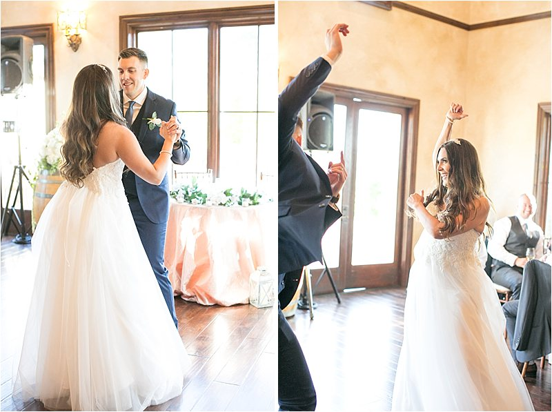Las_Positas_Winery_Livermore_Wedding_Photographer-91.jpg
