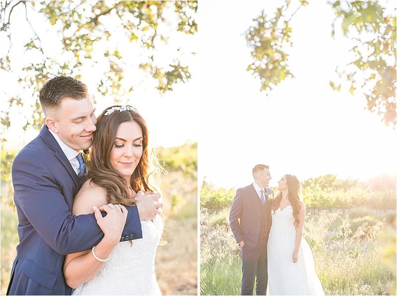 Las_Positas_Winery_Livermore_Wedding_Photographer-96.jpg