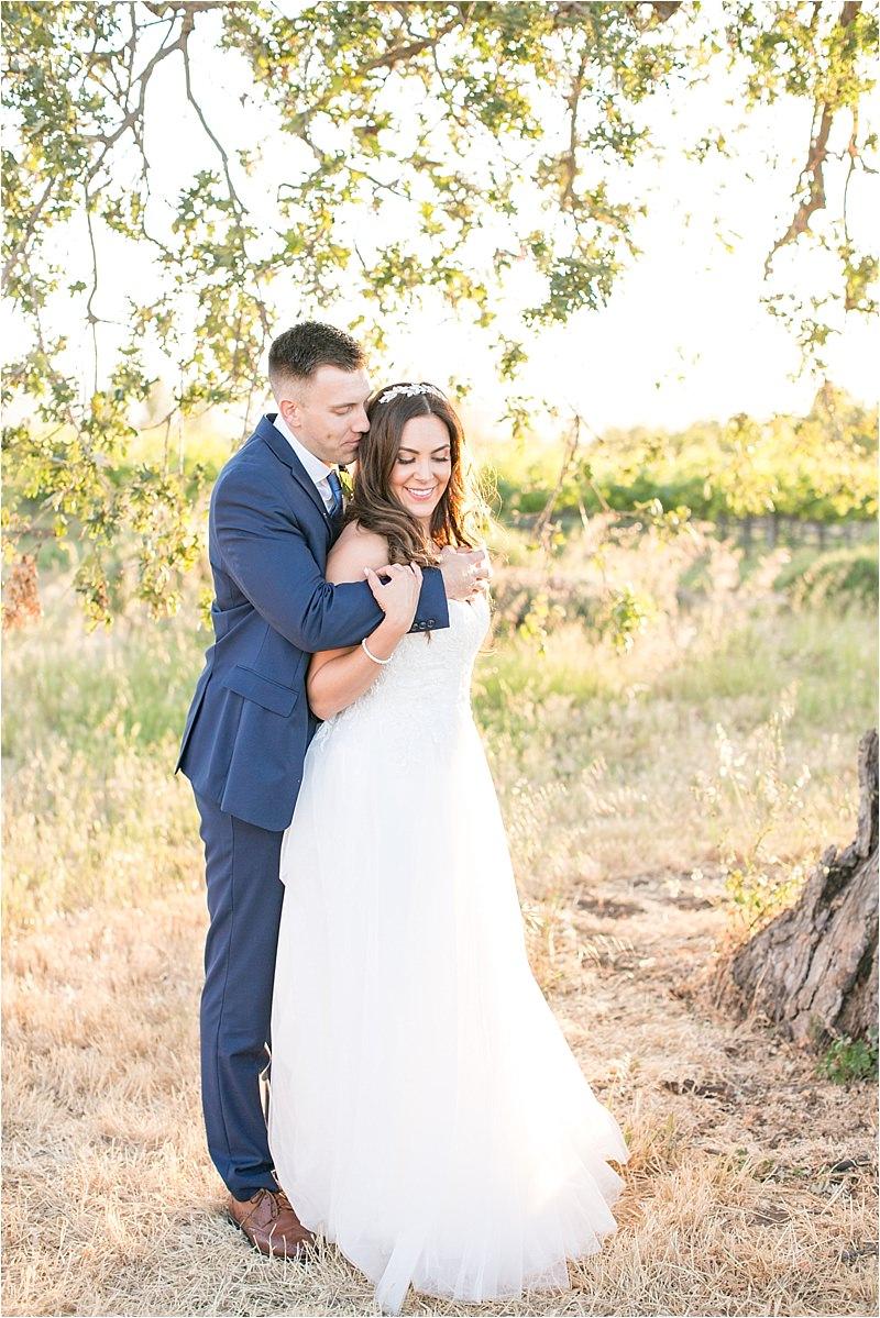 Las_Positas_Winery_Livermore_Wedding_Photographer-98.jpg