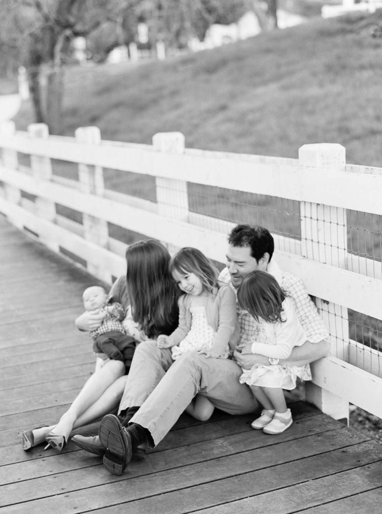 bay-area-family-photographer