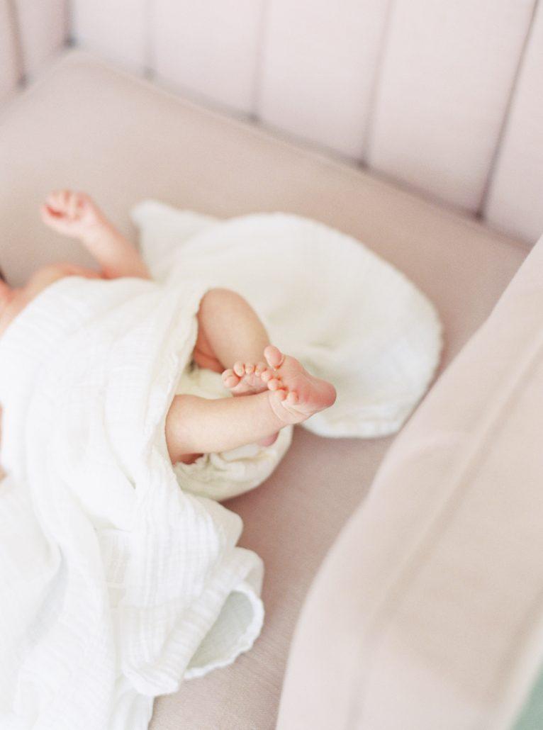Dublin-CA-Newborn_Photographer-11
