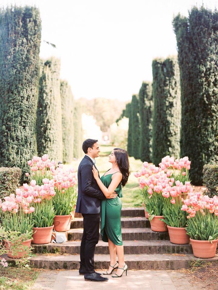 Filoli-Gardens-Proposal-Photographer-5