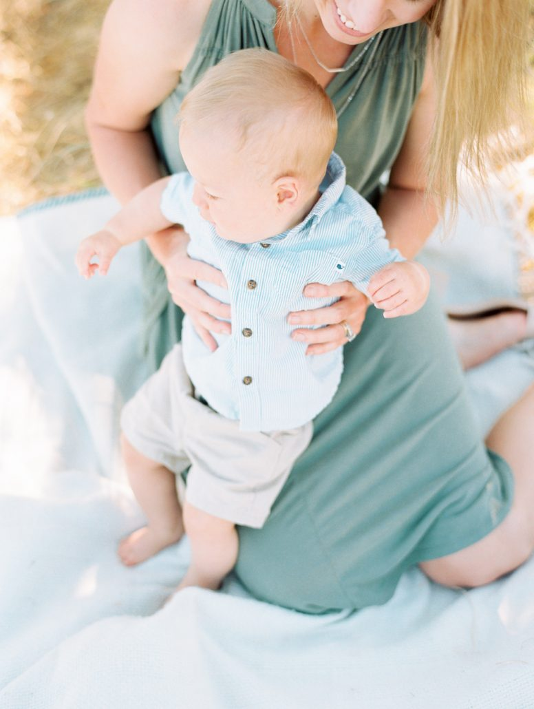 Livermore_CA_Family_Photographer-9