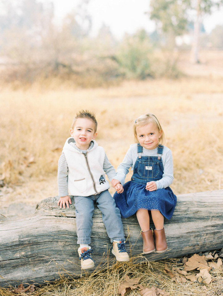 Livermore_Family_Photographer-11