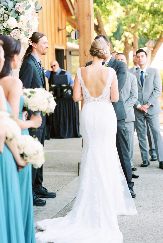 Murrietas_Well_Livermore_Wedding_Photographer-108