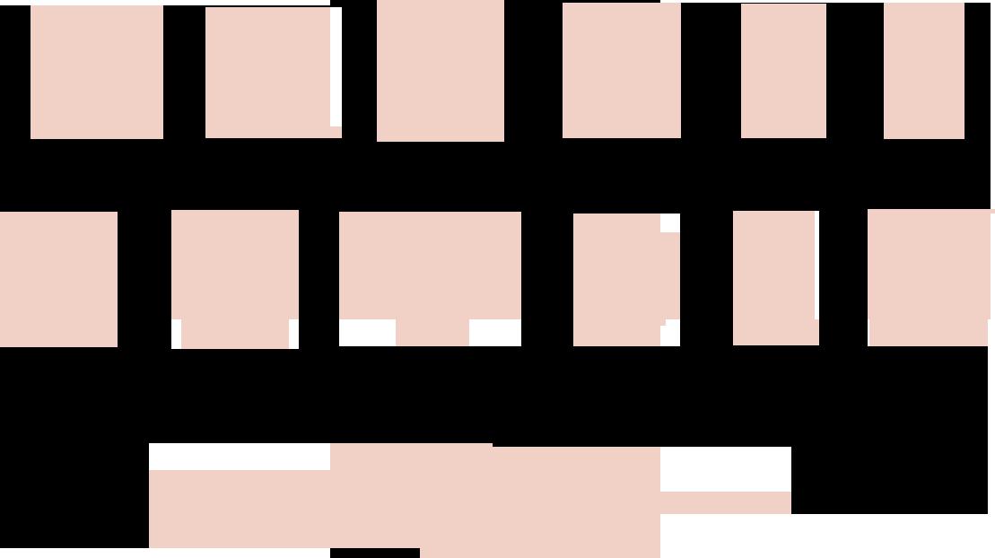 Rachel Howden Photography