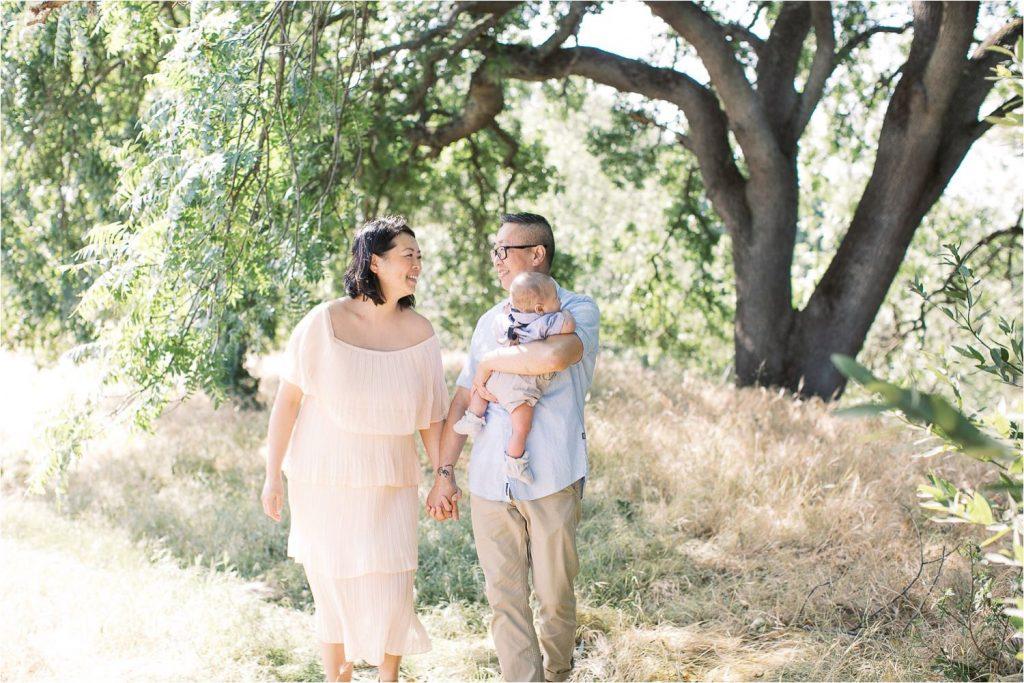 oakland-family-photographer