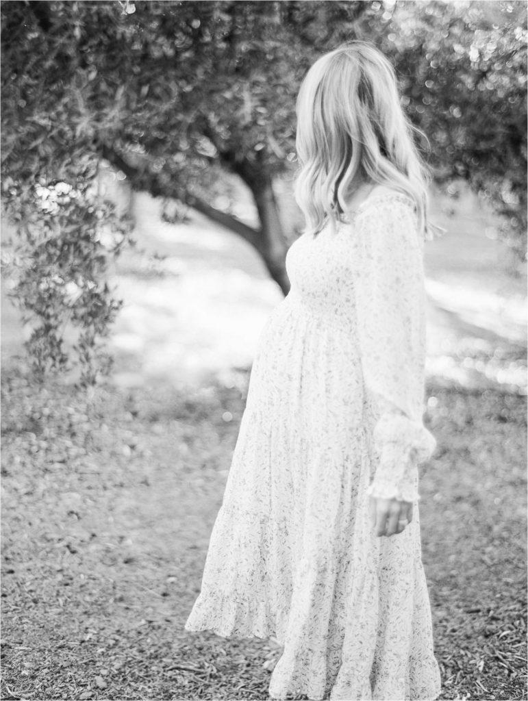 bay-area-maternity-photographer